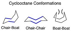 Cycloctane conformations.jpg