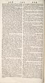 Cyclopaedia, Chambers - Volume 1 - 0109.jpg