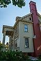 Cyrus C. Yawkey House 5.jpg