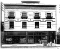 Cyrus F Clapp Building, 1113-1117 3rd Ave, Seattle (CURTIS 1483).jpeg