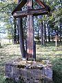 Czarne, cmentarz nr 53 (13).JPG