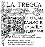 D'Annunzio - Laudi, III (page 11 crop).jpg