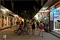 D'mall Boracay - panoramio - Tuderna.jpg