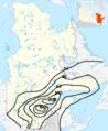 Déluge Saguenay Accumulations.png