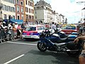 Départ Étape 10 Tour France 2012 11 juillet 2012 Mâcon 51.jpg