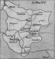 Département de l'Aisne - 1790.png