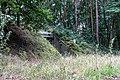 Dülmen, Kirchspiel, ehem. Munitionslager Visbeck, Bunker -- 2020 -- 8849.jpg