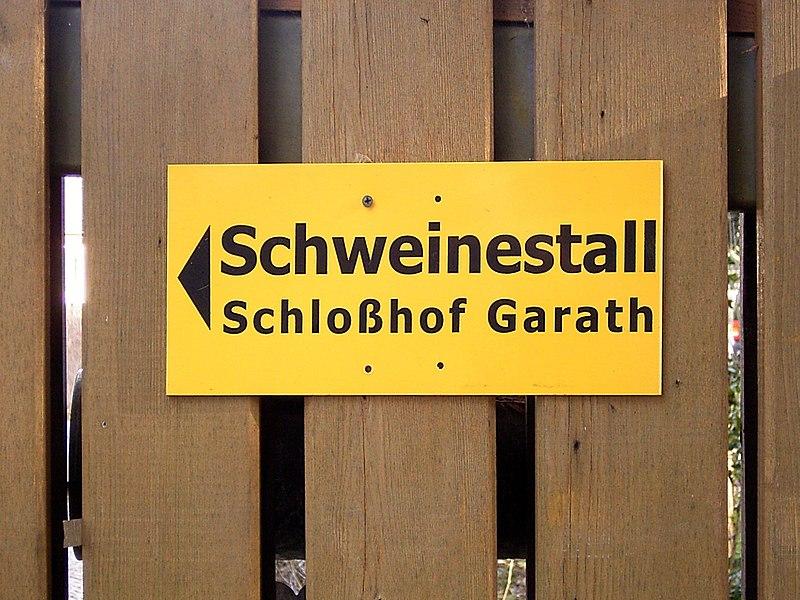 File:Düsseldorf - Schloss Garath 05 ies.jpg