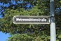 Düsseldorf - Weizenmühlenstraße 01 ies.jpg