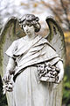 Düsseldorf Nordfriedhof 0432.jpg
