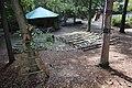 Děčín, zoologická zahrada, lesní divadlo (2).jpg