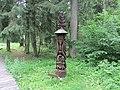 Dūkštų sen., Lithuania - panoramio (55).jpg