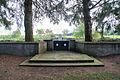D-1-81-126-12 KZ Friedhof Hurlach Aussenlager IV 004.jpg