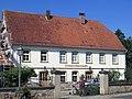 D-6-74-147-230 Hammerschmiedsmühle.jpg