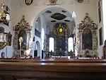 D-BW-Heiligenberg-Betenbrunn - Pfarrkirche Mariae Geburt, Innenansicht 02.jpg