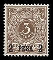 D-Ostafrika 1893 1.jpg