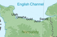D-day-landing-map-beaches.png
