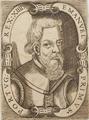 D. Manuel I (gravura, séc. XVII).png