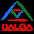 DALĞA logo.png