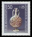DBP 1986 1295 Wohlfahrt Zierflasche.jpg