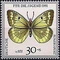 DBP 1991 1512-R.JPG