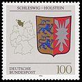 DBP 1994 1715 Wappen Schleswig-Holstein.jpg