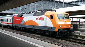 DB 120 112-8 Maerklin-Design.jpg