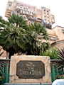 DCA's Tower of Terror.JPG