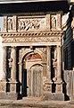 DD-Schlosskapelle-Portal.jpg