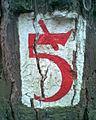 DDHeide Wegzeichen Kreuz5.jpg