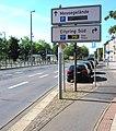 DEU BS Cityring Ost Westliche Innenseite Auguststrasse 9430 MSZ110628.jpg