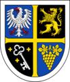 DEU VG Leiningerland COA.png