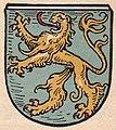 DEU Wappen Furstenberg an der Oder.jpg