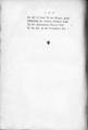 DE Poe Ausgewählte Gedichte 44.png