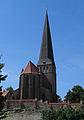 DE Rostock Petrikirche.JPG