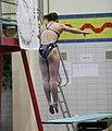 DHM Wasserspringen 1m weiblich A-Jugend (Martin Rulsch) 006.jpg
