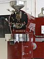 DIEDRICH infrared drum coffee roaster.jpg