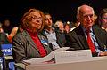 DIE LINKE Bundesparteitag 10. Mai 2014-35.jpg