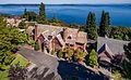 DJI 0021-2 Weyerhaeuser Mansion Tacoma WA.jpg