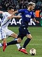 DK-Lazio (7).jpg