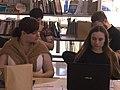 DPJ 19-edit-a-thon Donner des Elles à l'UM.jpg