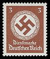 DR-D 1934-132 1942-166 Dienstmarke.jpg
