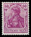 DR 1911 92 I Germania.jpg