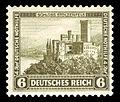 DR 1932 475 Nothilfe Burgen und Schlösser Schloss Stolzenfels.jpg