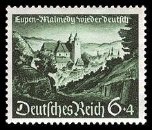 DR 1940 748 Eingliederung von Eupen, Malmedy und Moresnet.jpg