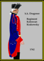 DR Kolowrat-Krakowsky 1762.PNG