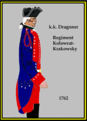 DR Kolowrat-Krakowsky 1762.PNG