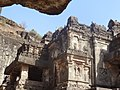 DSC05795 Ellora Caves Aurangabad, India.jpg