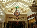 DSC32268, The Wynn Hotel, Las Vegas, Nevada, USA (6824050127).jpg