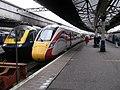 DSCF1809 Aberdeen Station.jpg